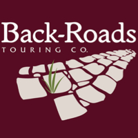 Back-Roads Touring Logo