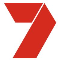 Channel 7 Australia